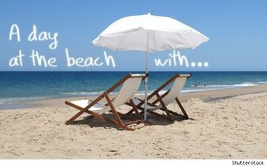day-at-beach-600jt071113