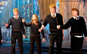 Ginny-Weasley-Wallpaper-harry-potter-34185832-1280-800