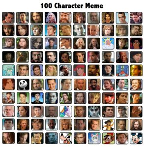 100_favorite_male_characters_by_falsedisposition-d5t2p45.png