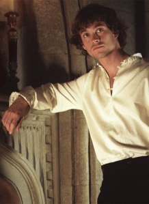 movie-princes-ella-enchanted-hugh-dancy-char