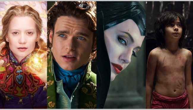 upcoming-disney-live-action-remakes_1516641182-b